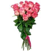 Rožės tau